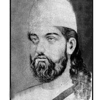 Khvaja Haider Ali 'Atish'
