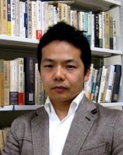 Yoshitaka Hibi