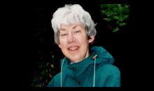 Judith M. Boltz