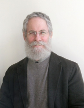 Sheldon Pollock, Columbia University