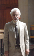 Richard G. Salomon