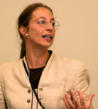 Heidi Pawels
