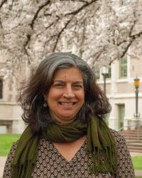 Professor Bhowmik photo