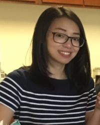 Nobuko Horikawa