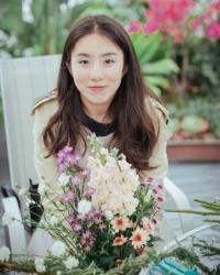 Jieyu Zhou's photo