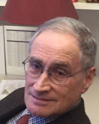 Shapiro photo