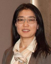 Itsuko Nishikawa