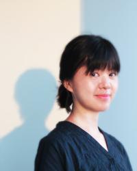 Ying-Hsiu Chou