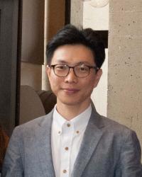 Youngjun Kwon