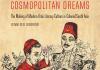 Cosmopolitan Dreams book cover