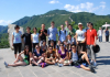 Study Abroad Intensive Chinese Summer Program at Sichuan University