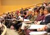 Washin Kai Lecture
