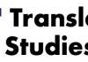 Translation Studies Hub Logo