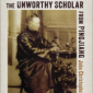 The Unworthy Scholar from Pingjiang image