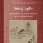 Sinography book cover