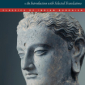 """Cover for Professor Salomon's """"Buddhist Literature of Ancient Gandhāra: An Introduction with Selected Translations"""""""