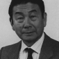 Picture of George Takahashi.