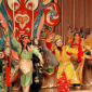 Peking Opera Demystified Flyer